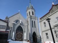 カトリック元町教会の写真・動画_image_126483