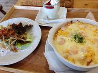 CafeHannaHanna(カフェハナハナ)の写真・動画_image_136441