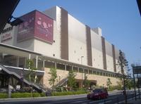 阪急西宮ガーデンズの写真・動画_image_200597