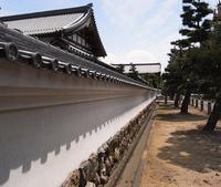 瑞龍寺僧堂の写真・動画_image_29120