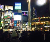 スクランブル交差点の写真・動画_image_77015