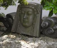瑞龍寺僧堂の写真・動画_image_29121