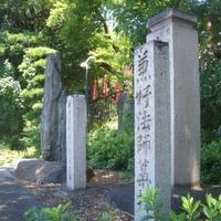 聖天山公園の写真・動画_image_36749