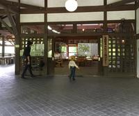 森のカルチャーセンターの写真・動画_image_135565