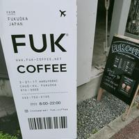 FUK COFFEEの写真・動画_image_969631