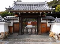 瑞龍寺僧堂の写真・動画_image_29124