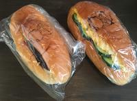 大平製パンの写真・動画_image_73369