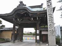 この辺り古い寺が多いの写真・動画_image_130307