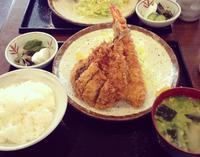 ときわ食堂 巣鴨店の写真・動画_image_16546