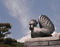 瑞龍寺僧堂の写真・動画_image_29232