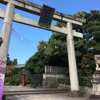 わら天神宮の写真・動画_image_153681