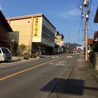工房横笛ヒーロー社の写真・動画_image_162581
