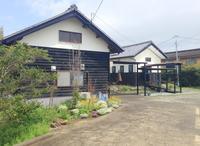 蔵カフェ エイムの写真・動画_image_132027