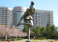 名古屋大学医学部附属病院の写真・動画_image_136773