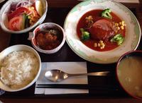 ごはん屋カフェ風舎の写真・動画_image_157113