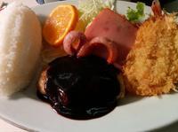 喜楽食堂の写真・動画_image_167087