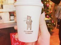 Bear Pond Espressoの写真・動画_image_208180