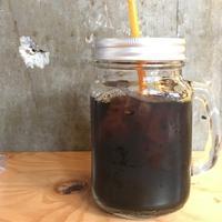 トモカコーヒー(TO.MO.CA.COFFEE) 代々木上原店の写真・動画_image_64885