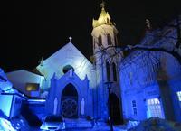 カトリック元町教会の写真・動画_image_19638