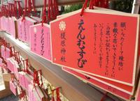 榎原神社の写真・動画_image_55629