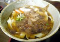 麺処 さらしなの写真・動画_image_138649