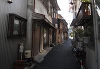第三の路地の写真・動画_image_134067