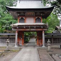 名水市場・湧太郎の写真・動画_image_56976