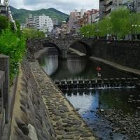 眼鏡橋の写真・動画_image_91273