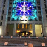 大阪市役所の写真・動画_image_207073