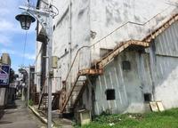 高崎電気館ビルの写真・動画_image_37036