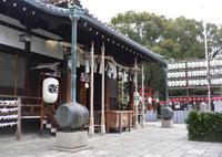播磨国総社の写真・動画_image_212351
