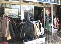 Disconchi Thrift Shopの写真・動画_image_557846