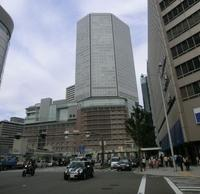 うめだ阪急の写真・動画_image_181485