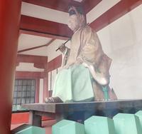 日枝神社の写真・動画_image_416321