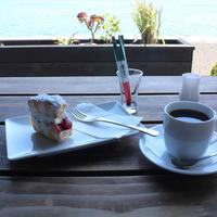 Patisserie T's Cafe 玉屋の写真・動画_image_140709