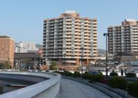 宝塚駅・阪急電鉄/宝塚本線の写真・動画_image_19875