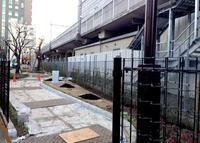 秋葉原駅の写真・動画_image_23838