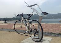 伯方ビーチの写真・動画_image_26456