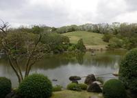日本庭園 万博公園の写真・動画_image_28278