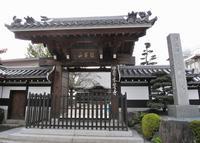勝林寺の写真・動画_image_28989