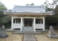 山王神社の写真・動画_image_29045