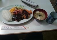喜楽食堂の写真・動画_image_29773