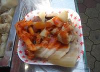 サンコー食品の写真・動画_image_30259