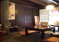 竹田町屋カフェ寺子屋 -takeda machiya cafe terakoya-の写真・動画_image_30359