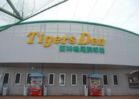 阪神鳴尾浜球場の写真・動画_image_31983