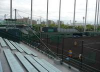 阪神鳴尾浜球場の写真・動画_image_31986