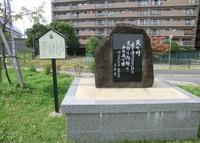 天野川緑地の写真・動画_image_32196