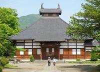 長国寺の写真・動画_image_32335