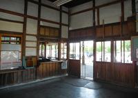 松代駅跡の写真・動画_image_32337