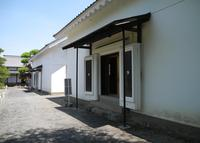 真田邸の写真・動画_image_32351